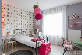 Chambre Style New York by Chambre Fille Design Ado Galerie Et Chambre Design Fille Images