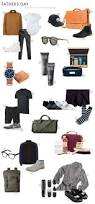 fathers day gift guide emily henderson bloglovin u0027