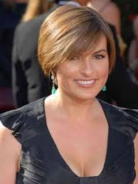 short hairstyles thick hair over 40 best short hair 2017