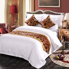 cheap hotel bed linen cheap hotel bed linen suppliers and
