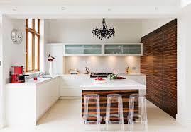 modern european kitchen cabinetry houzz