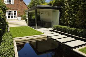Modern Gardens Ideas Modern Garden Designs Ideas In Modern Garden Ideas On With Hd