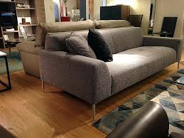 magasins canapé meubles metz magasins fresh seven rituals de meuble meuble metz