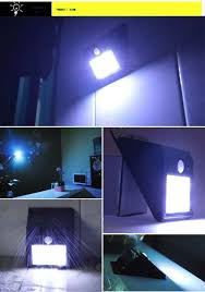 add motion sensor to outdoor light add motion sensor to outdoor light best of promotion16 led super