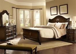 Slay Bedroom Set The Best Sleigh Bedroom Sets Making The Application Of Sleigh