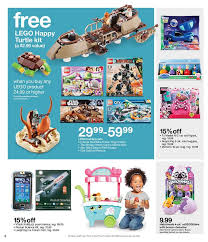 target black friday hatchanimals weekly deals in stores now target weekly ad