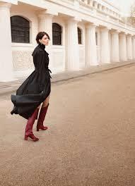 ladies short biker boots womens designer boots all boots jimmy choo