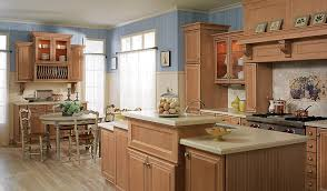 Merillat Kitchen Islands Kitchen Cabinets Merillat Classics Monsterlune