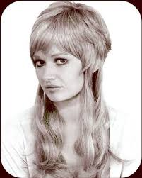 70 s style shag haircut pictures 75 best 70 s shag hair styles images on pinterest hair cut hair