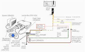 free engine schematics on free images free download wiring