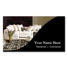 home interior business 296 best interior designer business cards images on