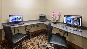 330 Best Images About Lovely Best Western Plus Lewisville Coppell