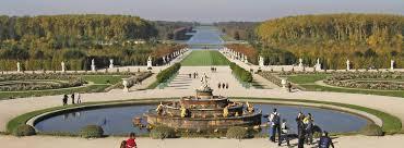 giardini di versailles file versailles gaart vum schlass jpg wikimedia commons