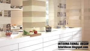 kitchen wall tile ideas designs kitchen wall ceramic tile design kitchen kitchen gallery mosaic
