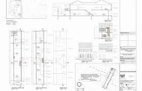 metal buildings as homes floor plans elegant metal building homes floor plans house design inside
