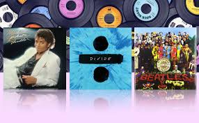 best photo albums online 18 best vinyl records for sale online in 2017 where to buy vinyl