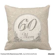 60th anniversary gift 75 best 60th anniversary gifts personalized images on