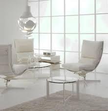 swivel living room chairs beautiful ergonomic living room chair