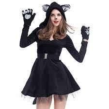 Burlesque Halloween Costumes Halloween Burlesque Costumes Reviews Shopping Halloween
