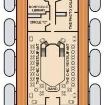 Carnival Freedom Floor Plan Carnival Freedom Deck Plans Carnival Valor Floor Plan Crtable