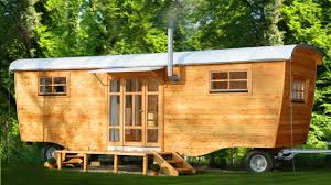 wohlwagen basic and l tiny house beautiful tiny house design