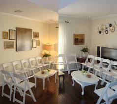 baby shower chair rental nj baby shower chair rentals one of our favorites royalty rentals