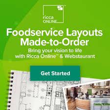 how to design own kitchen layout restaurant kitchen layout how to design your commercial kitchen