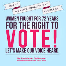 quote for the women s day some images and quotes for women u0027s equality day democratic