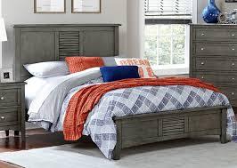 homelegance garcia queen size bedroom set 2046 1 dallas irving homelegance garcia bed