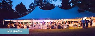 Tent Rental Wedding Tent Rental Party Tent Tents For Rent In Pa Wedding Tents Chairs U0026 Party Rentals Company Newtown Party Rentals