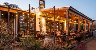 best neighborhoods in houston texas for dining u0026 eating out
