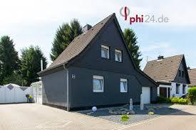 Immobilienwelt Haus Kaufen Phi Aachen Freistehendes Wohlfühl Haus In Gefragter Lage Von