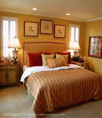 Bedroom Recessed Lighting Ideas With Recessed Lights Above Bed There S Really No Need For Ls On