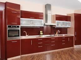 kitchen cupboard white bench storage cabinet doors kitchen