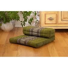 myzenhome dhyana mindfulness meditation cushion u0026 chair free