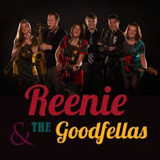goodfellas wedding band hire reenie the goodfellas wedding band in toronto ontario