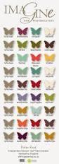 393 best colors images on pinterest color charts color