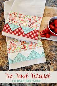 25 things to sew for the kitchen andrea u0027s notebook