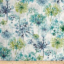 Lightweight Fabric For Curtains Screen Printed On Cotton Duck This Versatile Lightweight Fabric