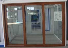 Upvc Patio Sliding Doors Upvc Track Patio Doors Oridow Industrial Limited