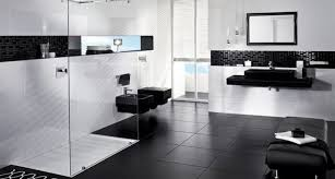 Black White Bathrooms Ideas Glamorous Black White Bathroom Ideas Decozilla Dma Homes 1882