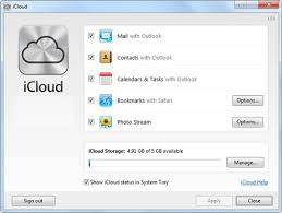 icloud to android the 2 best solutions to transfer photos from icloud to android
