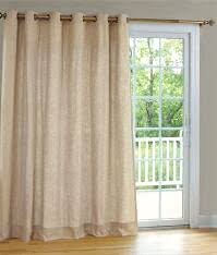 Amazon Door Curtains Curtains For Patio Doors Amazon Com Striking Door Breathingdeeply