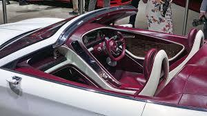 gallery the bentley exp 12 speed 6e concept at the geneva motor