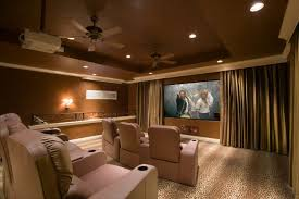 home theater projector screens best fresh home theater projector screens diy 3544