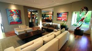 Finished Basement Bar Ideas Interior Rustic For Elegant Finished Basement Ideas Bedroom