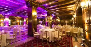 6 popular wedding venues in indianapolis