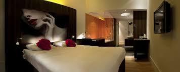 design hotel maastricht designhotel maastricht hshire maastricht hotel