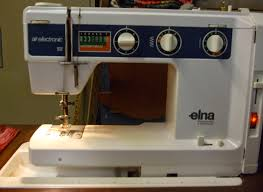 elna su sewing machine manual free all about sewing tools