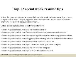 social worker resume exles social work curriculum vitae sle pic worker resume sles free